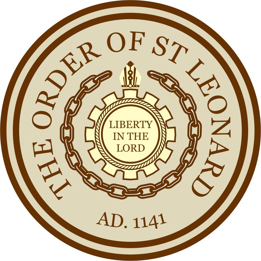 a global Christian order